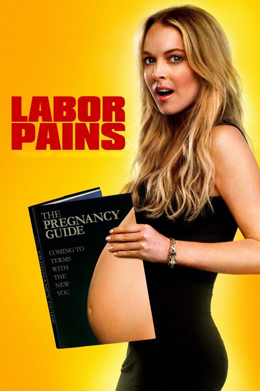 Labor Pains-Labor Pains