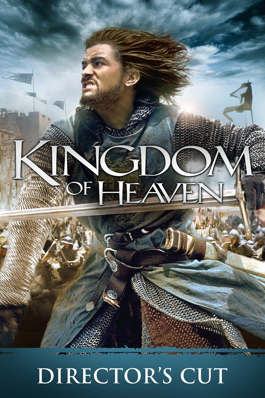 Kingdom of Heaven ( )Trailer - YouTube