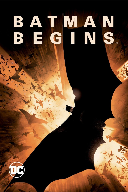 Batman Begins 2005 Hindi Dual Audio Movie Download BRRip 480p 400MB And 720p 1GB High Speed Google Drive Link With Bangla Subtitle