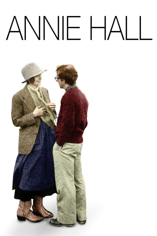 Annie Hall-Annie Hall