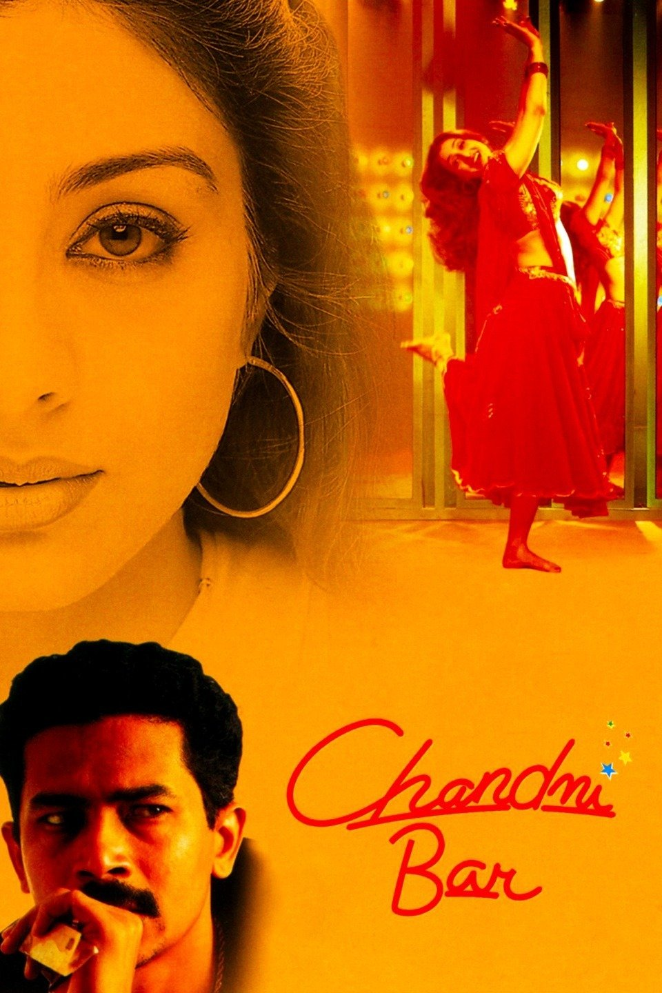 Chandni Bar 2001 Full Movie Download in 720p HD DVDRip