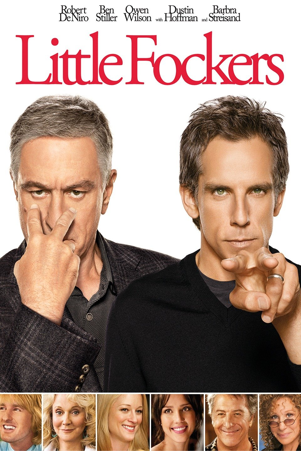 Little Fockers-Little Fockers