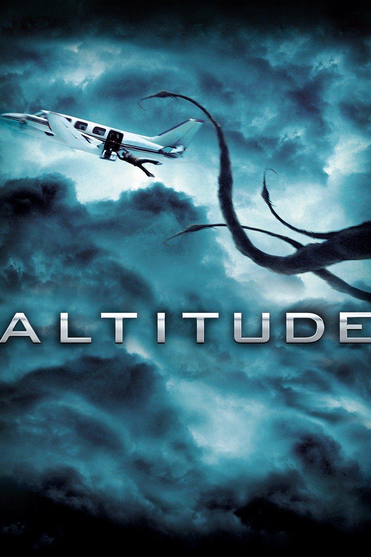 Altitude-Altitude
