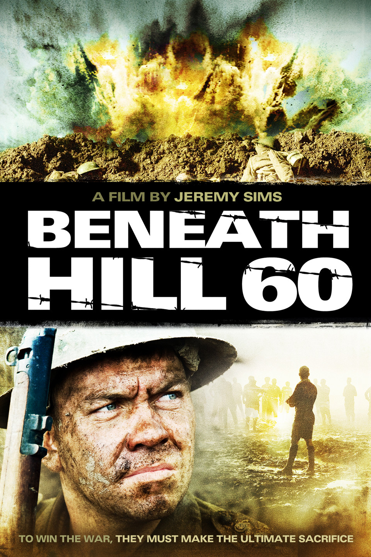 Beneath Hill 60-Beneath Hill 60