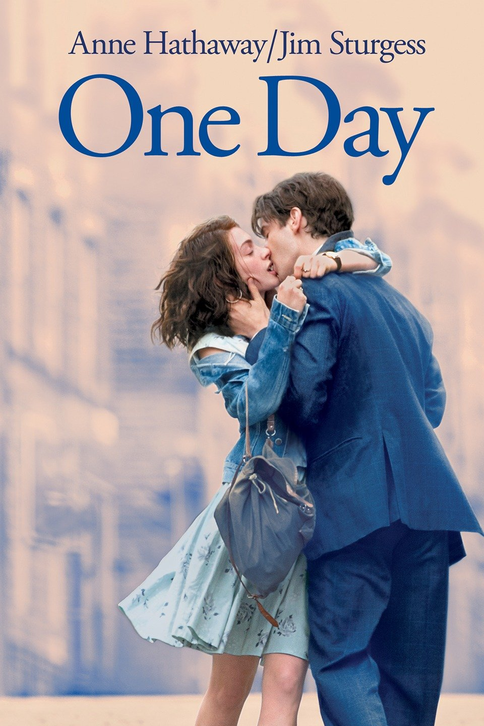One Day 2011 Hindi Dual Audio Movie Download HD 300MB
