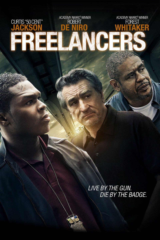 Freelancers-Freelancers