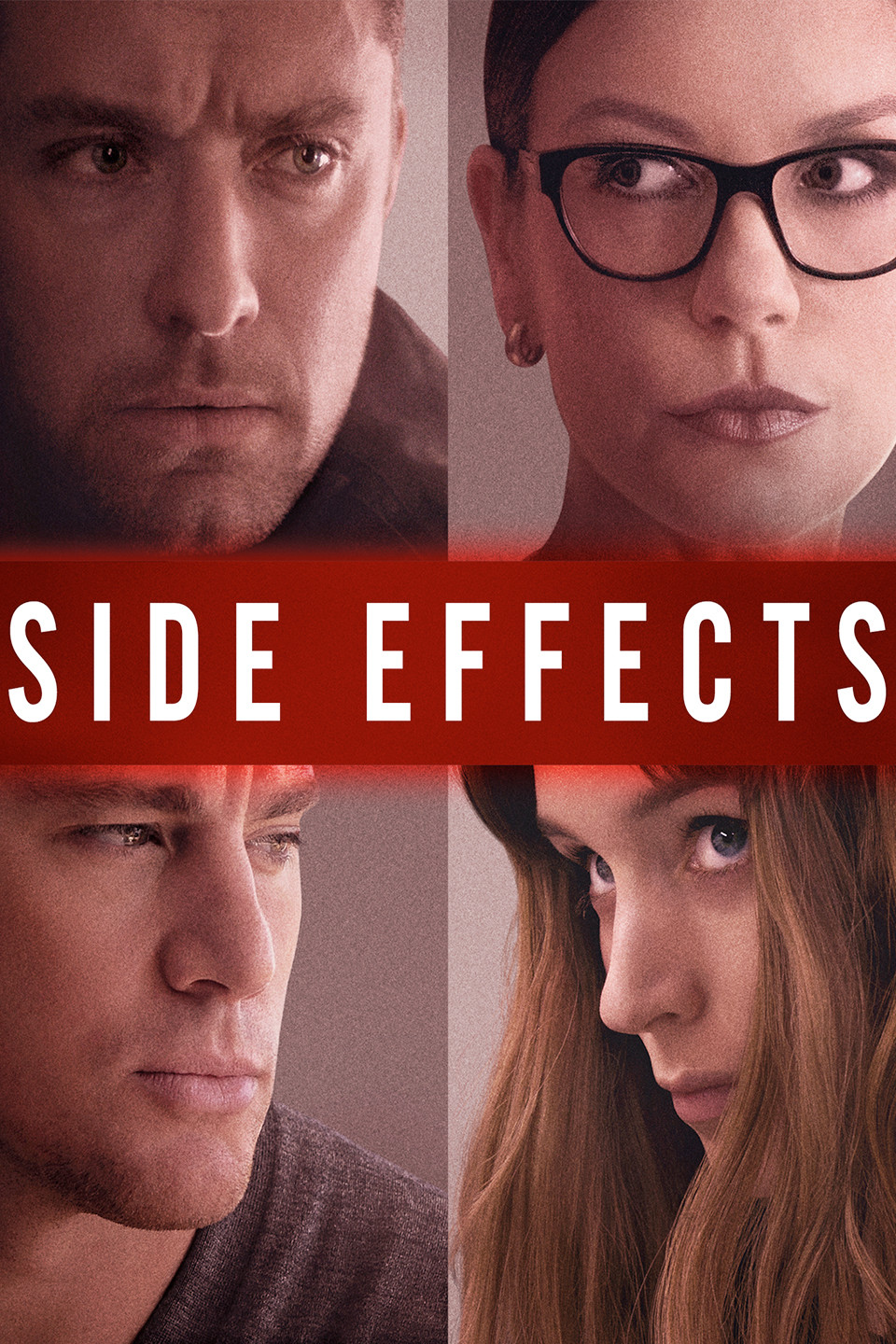 Side Effects-Side Effects
