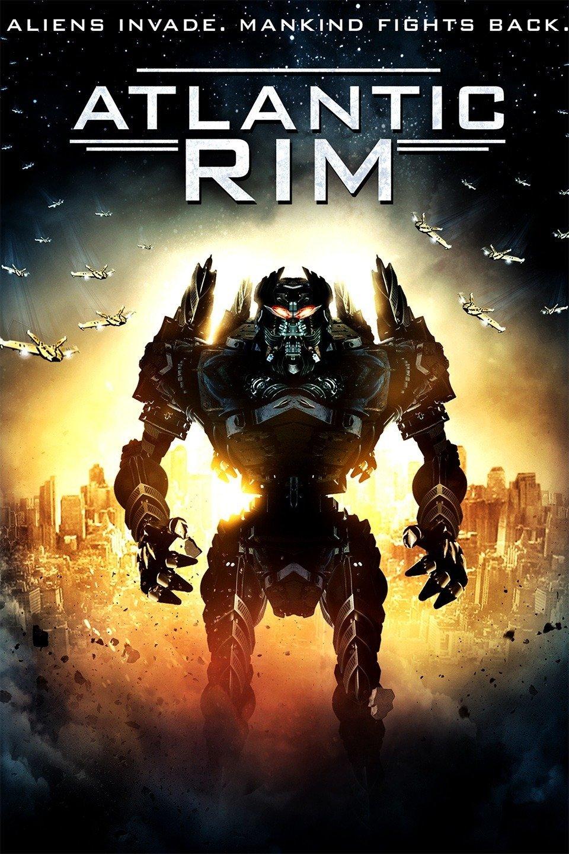 Atlantic Rim 2013 Full Movie Download Hindi Dual Audio BRRip