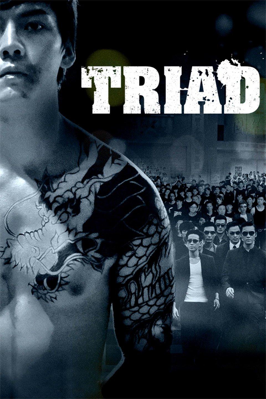 Triad-Jat jik