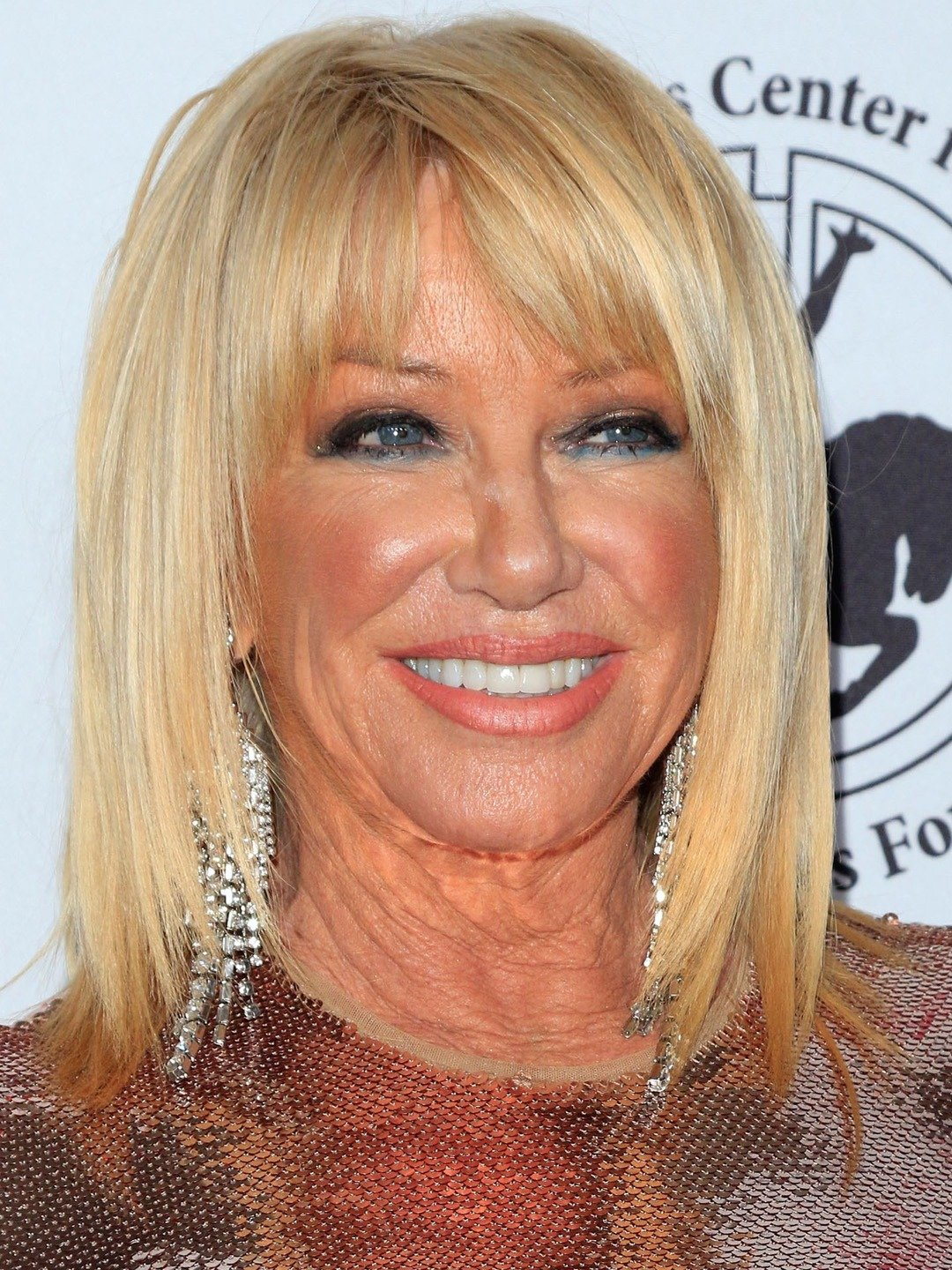 Image result for Suzanne Somers