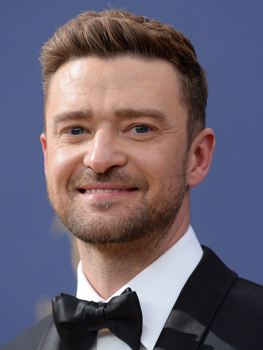 Image result for Justin Timberlake