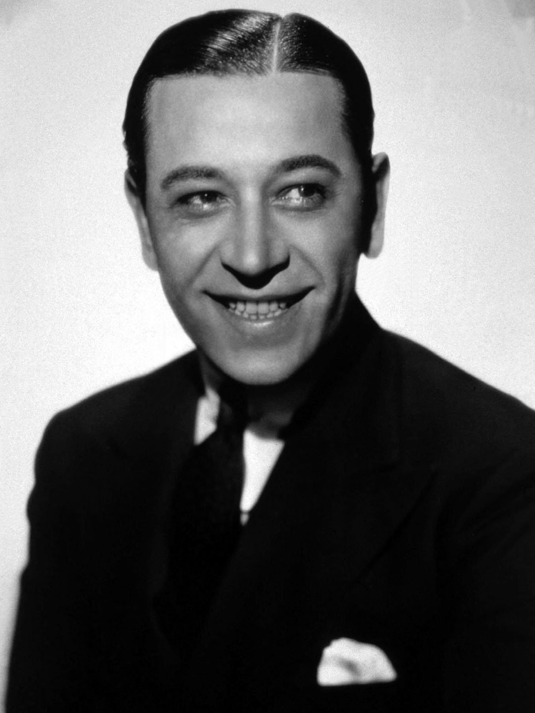 Image result for gEORGE RAFT
