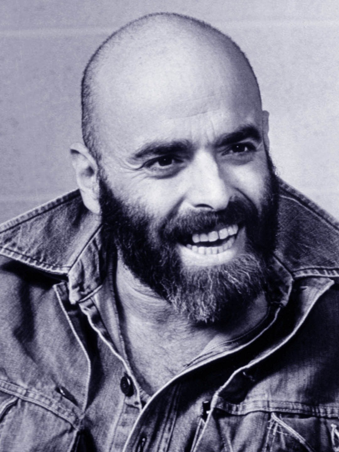 Image result for shel silverstein quotes