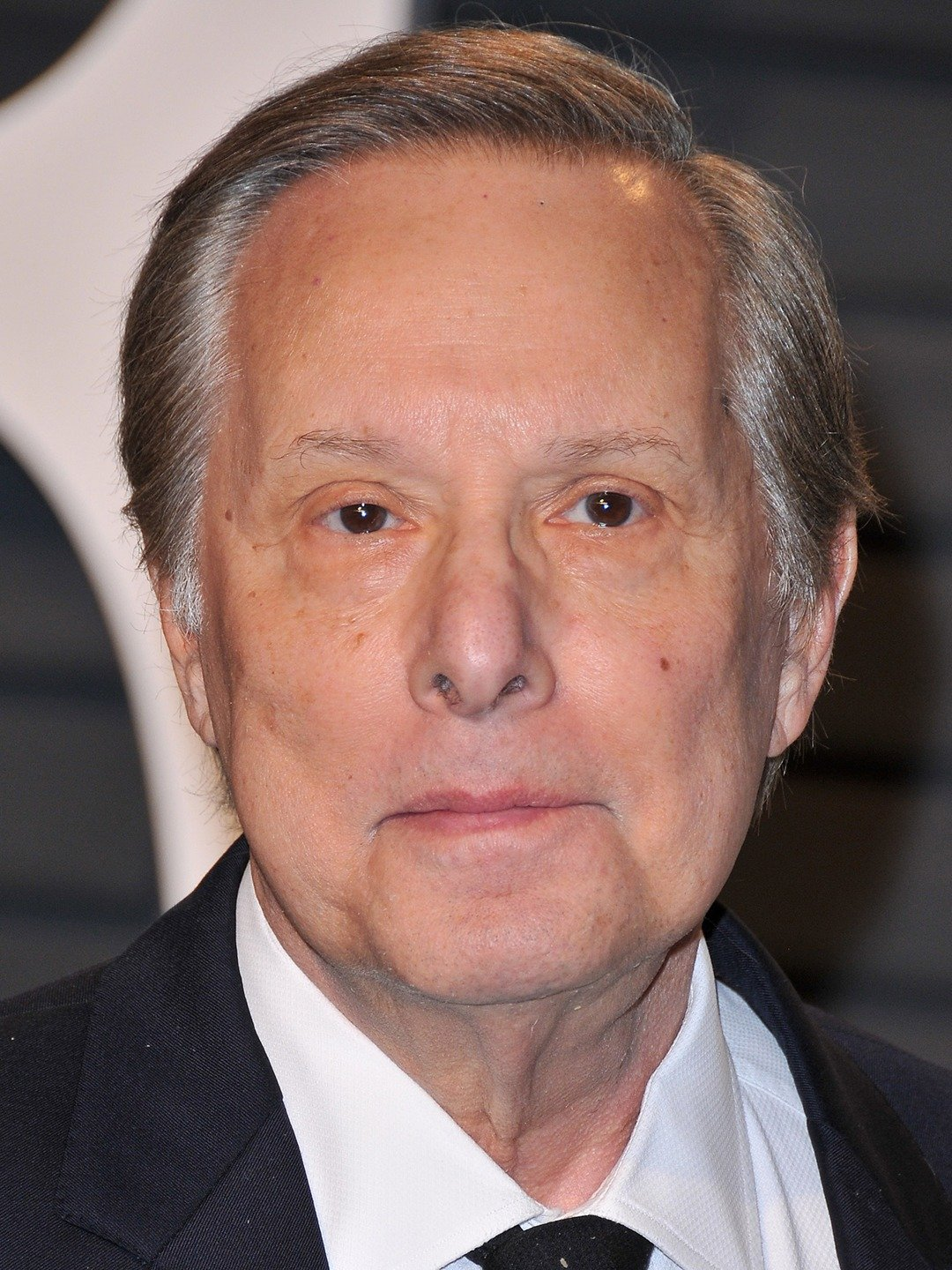Image result for friedkin