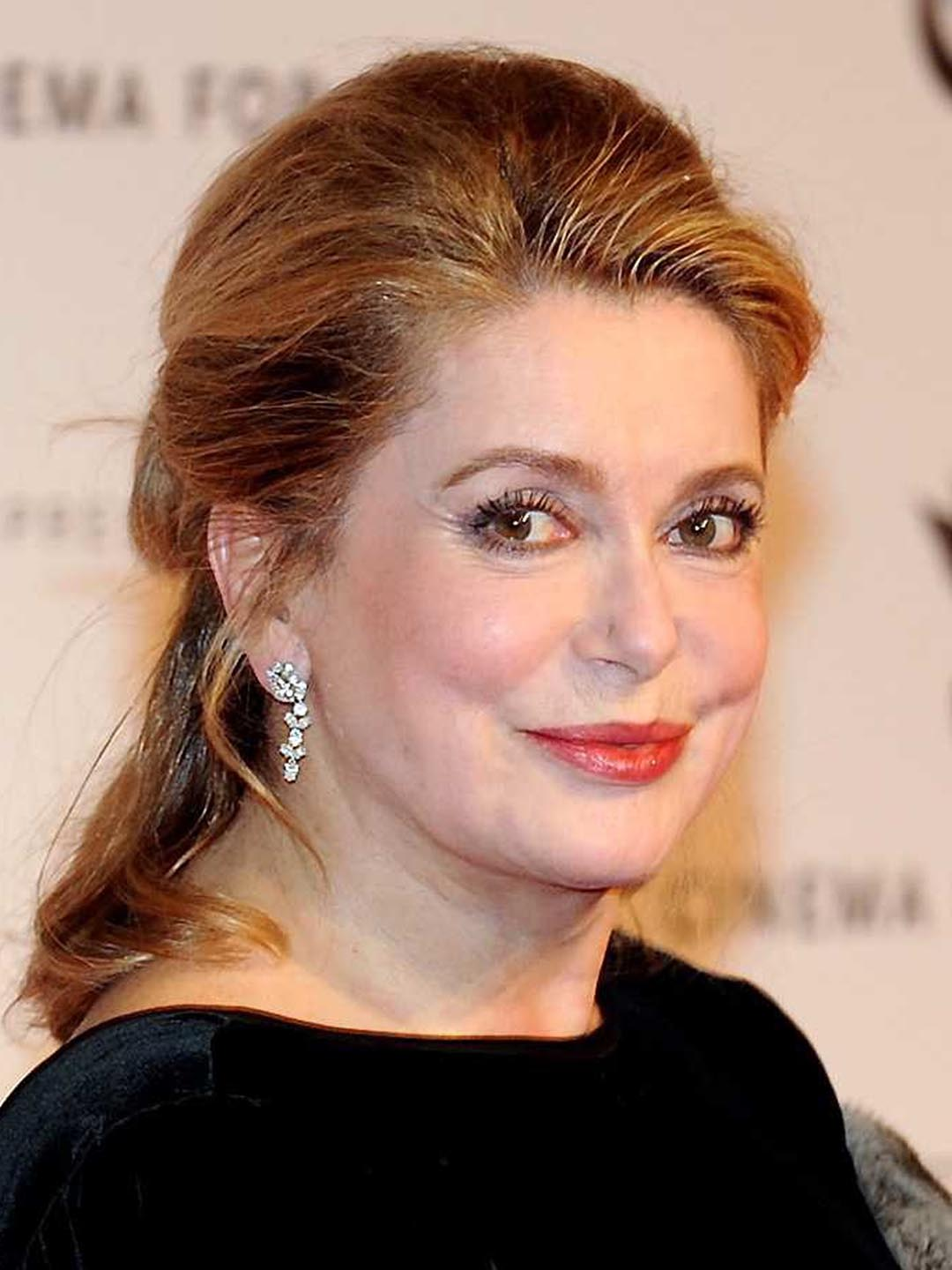 Image result for catherine deneuve young