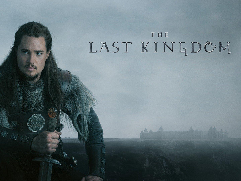 The Last Kingdom Season 2 Episode 5 Download WEB-DL