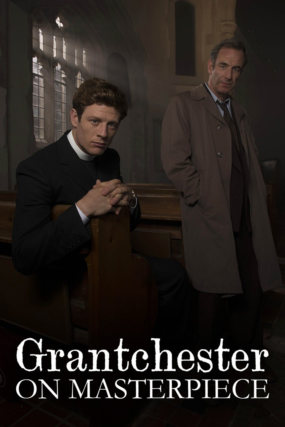 Grantchester Tv Series Download Season 3 Episode 1 480p HDTV Micromkv