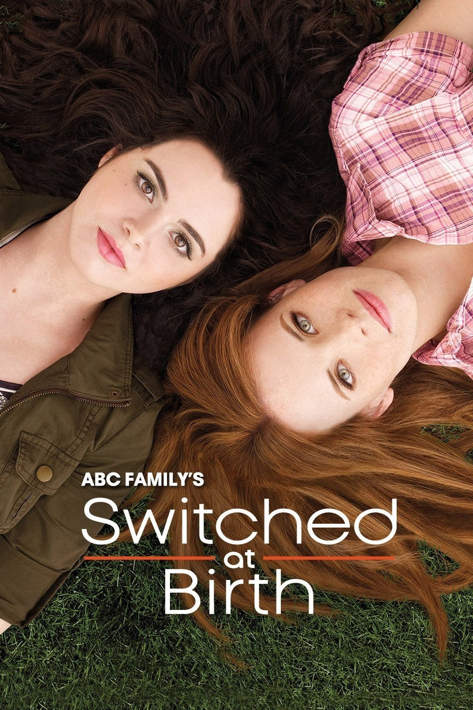 Switched at Birth Season 5 Download Episode 8 HDTV Micromkv