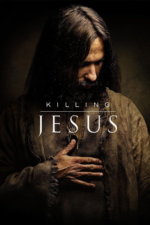 Killing Jesus-Killing Jesus