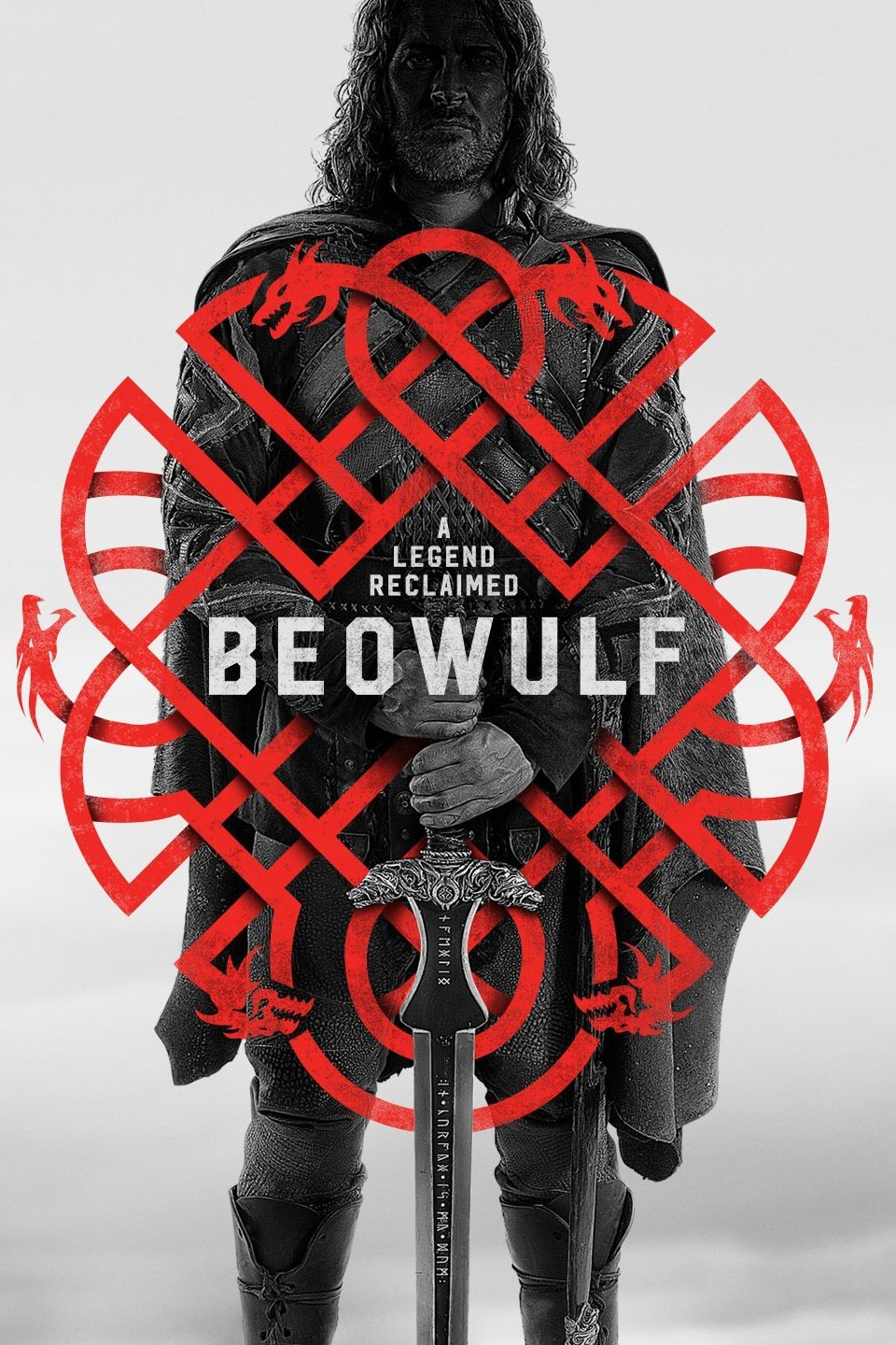 Beowulf: Return to the Shieldlands-Beowulf: Return to the Shieldlands