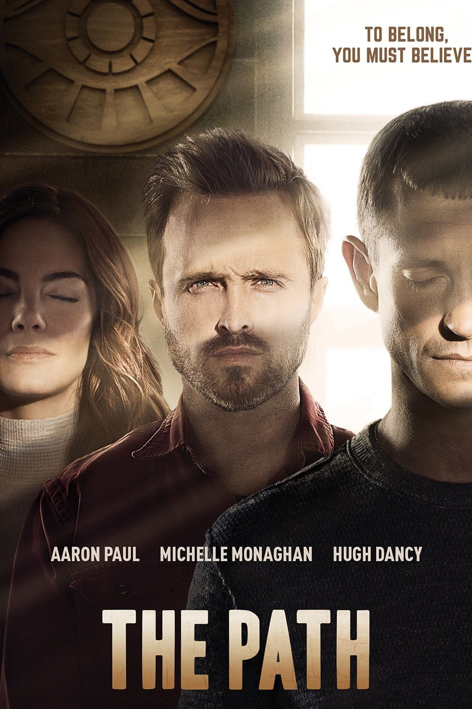 The Path Season 2 Episode 8 HD TV Shows Download HDTV Micromkv