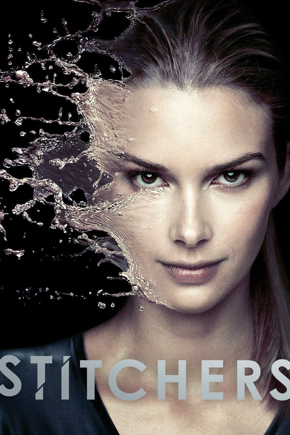 Stitchers Season 3 Episode 1 Download HDTV