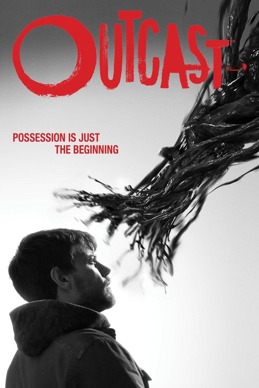 Outcast Season 1-Outcast 1
