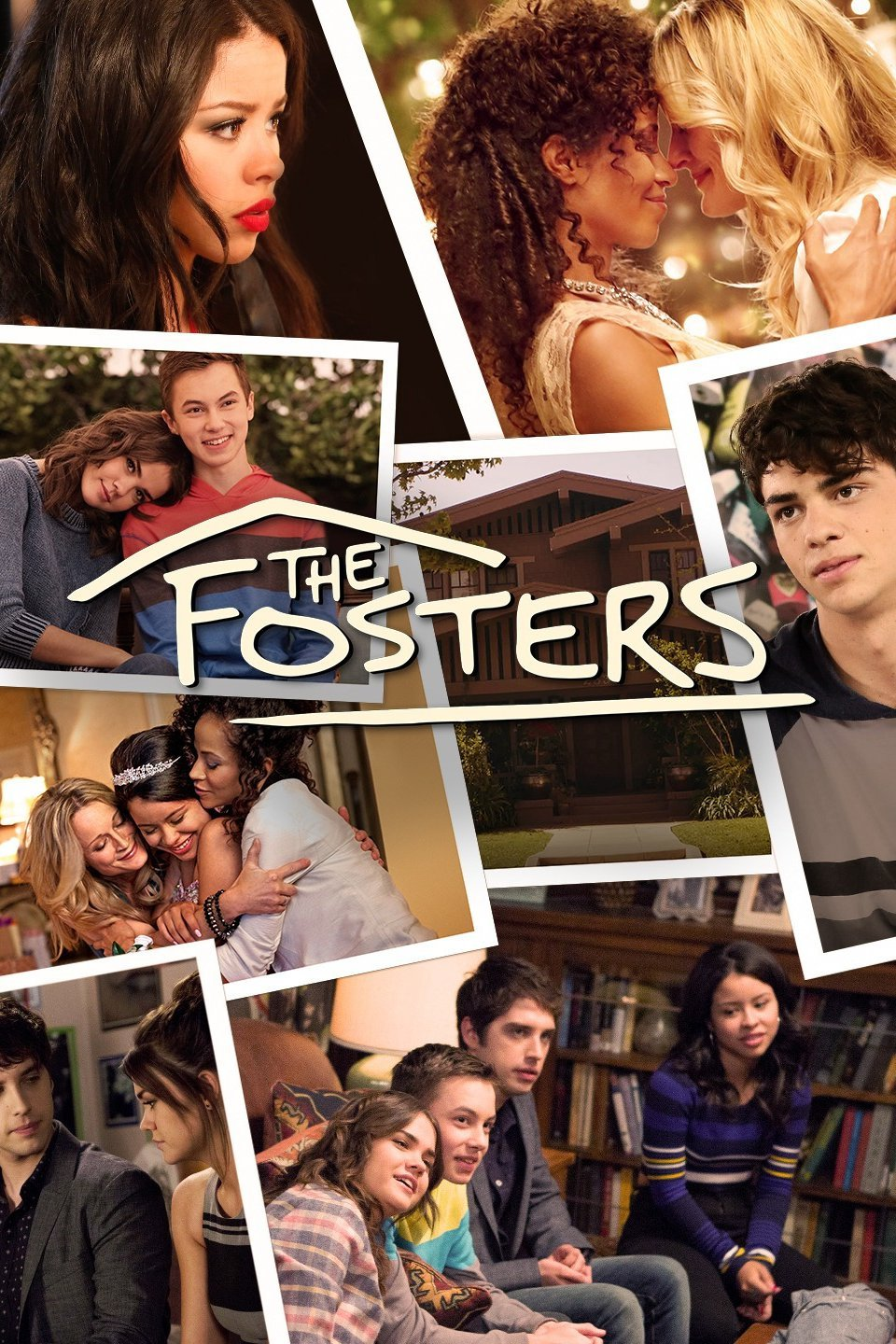 The Fosters Season 4 Episode 20 Download HDTV Micromkv