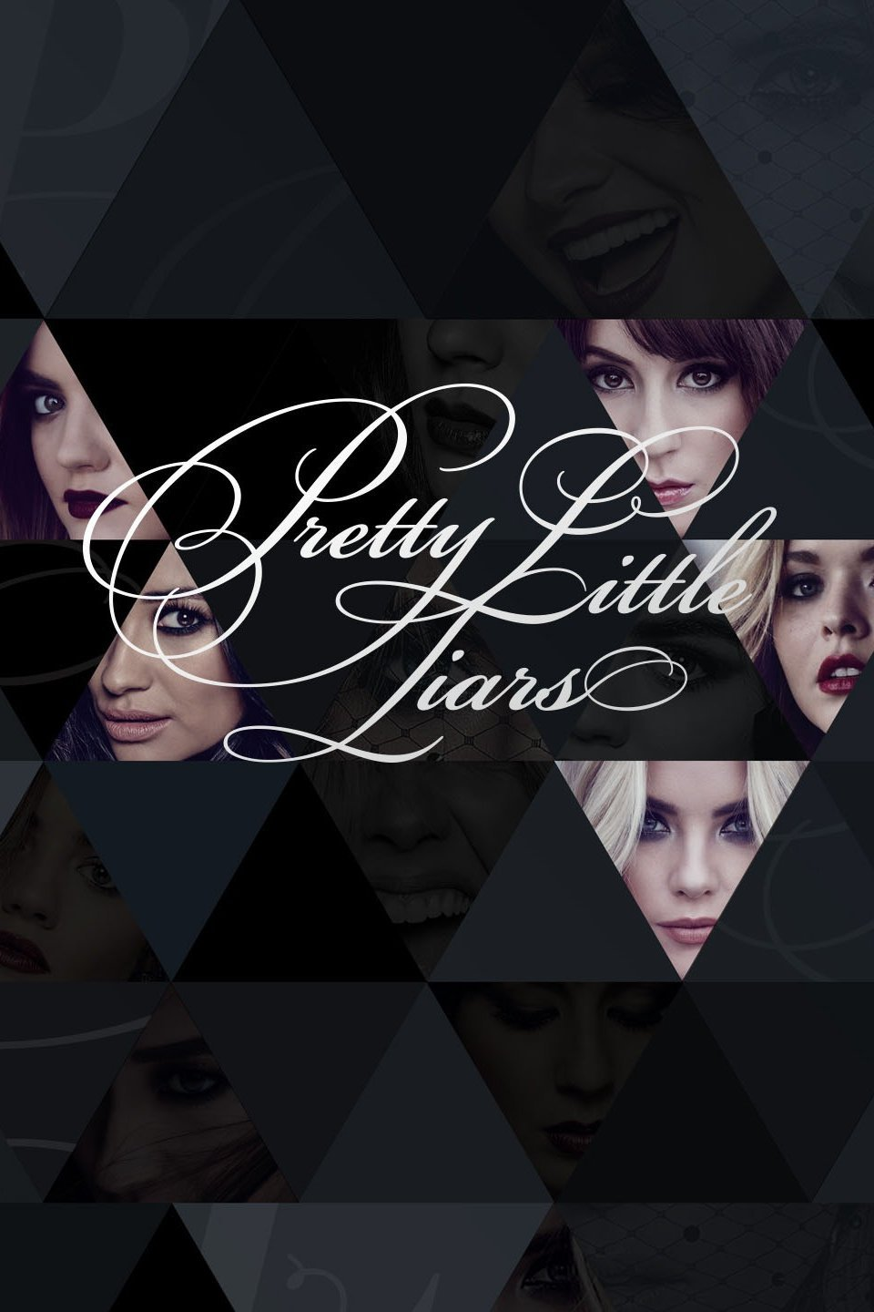 Pretty Little Liars Season 1 Episode 20 Download WebRip 480p & 720p