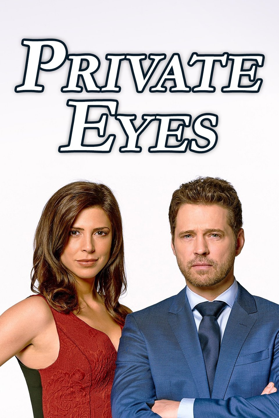 Private Eyes Season 2 Episode 1 Download WEB-HD 480p & 720p