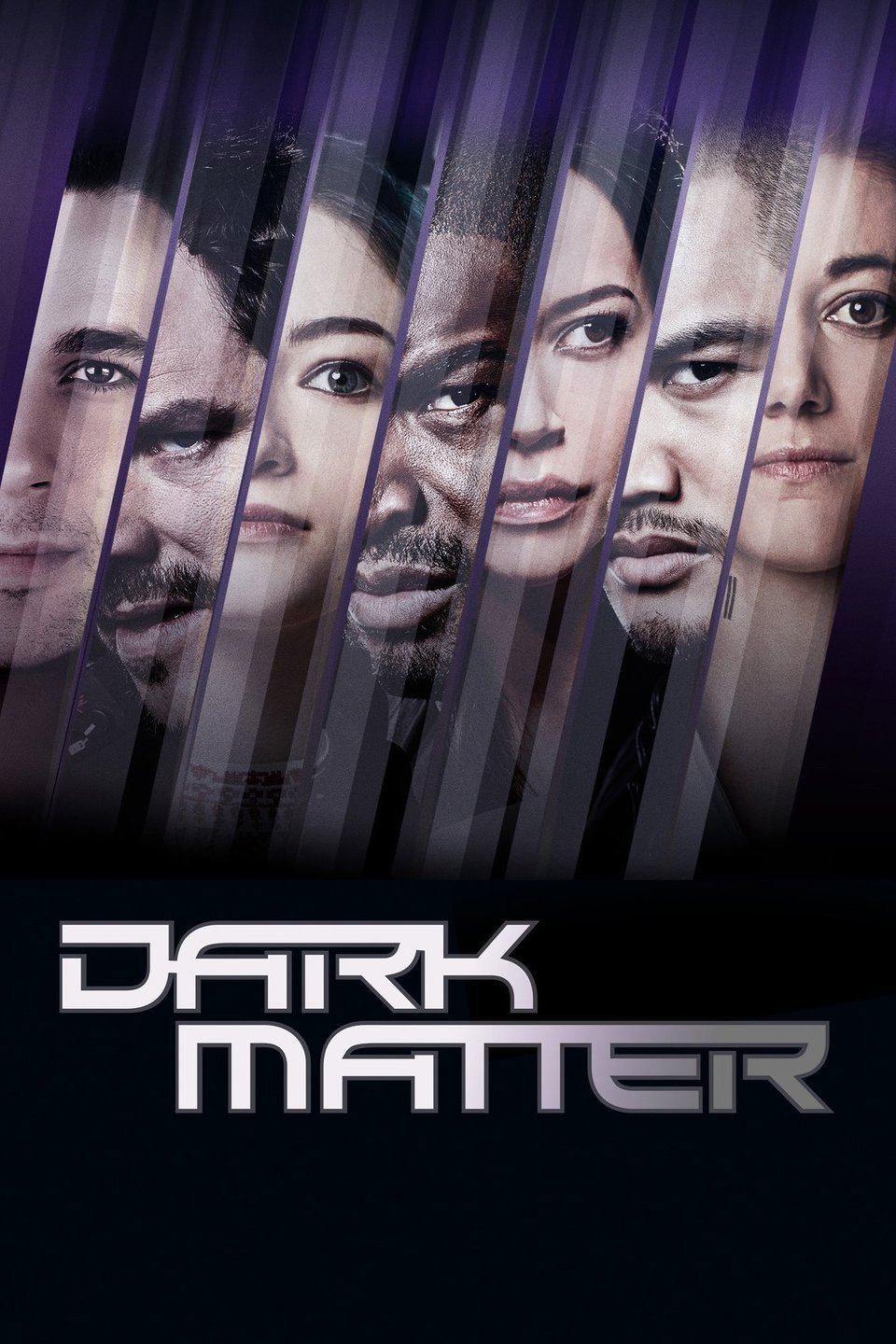 Dark Matter Season 3 Episode 12 HDTV Micromkv
