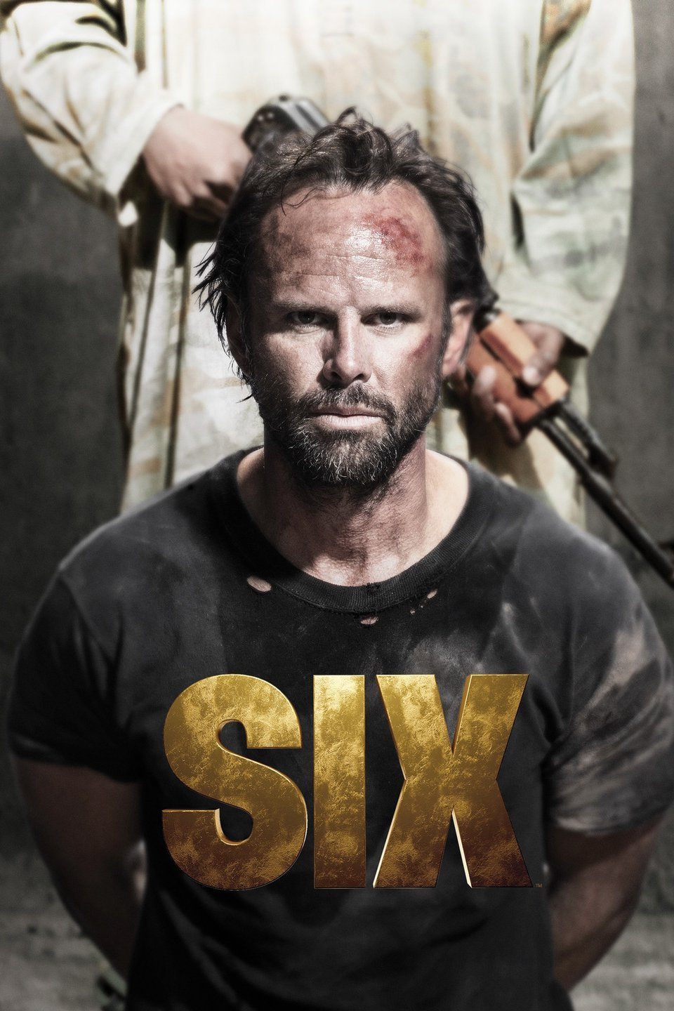 Six Season 2 Episode 8 Download HDTV 480p 720p