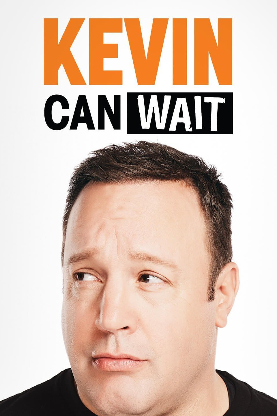 Kevin Can Wait Season 2 Episode 19 Download HDTV 480p 720p