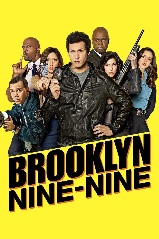 Brooklyn Nine Nine Season 5 Episode 12 Download HDTV 480p & 720p