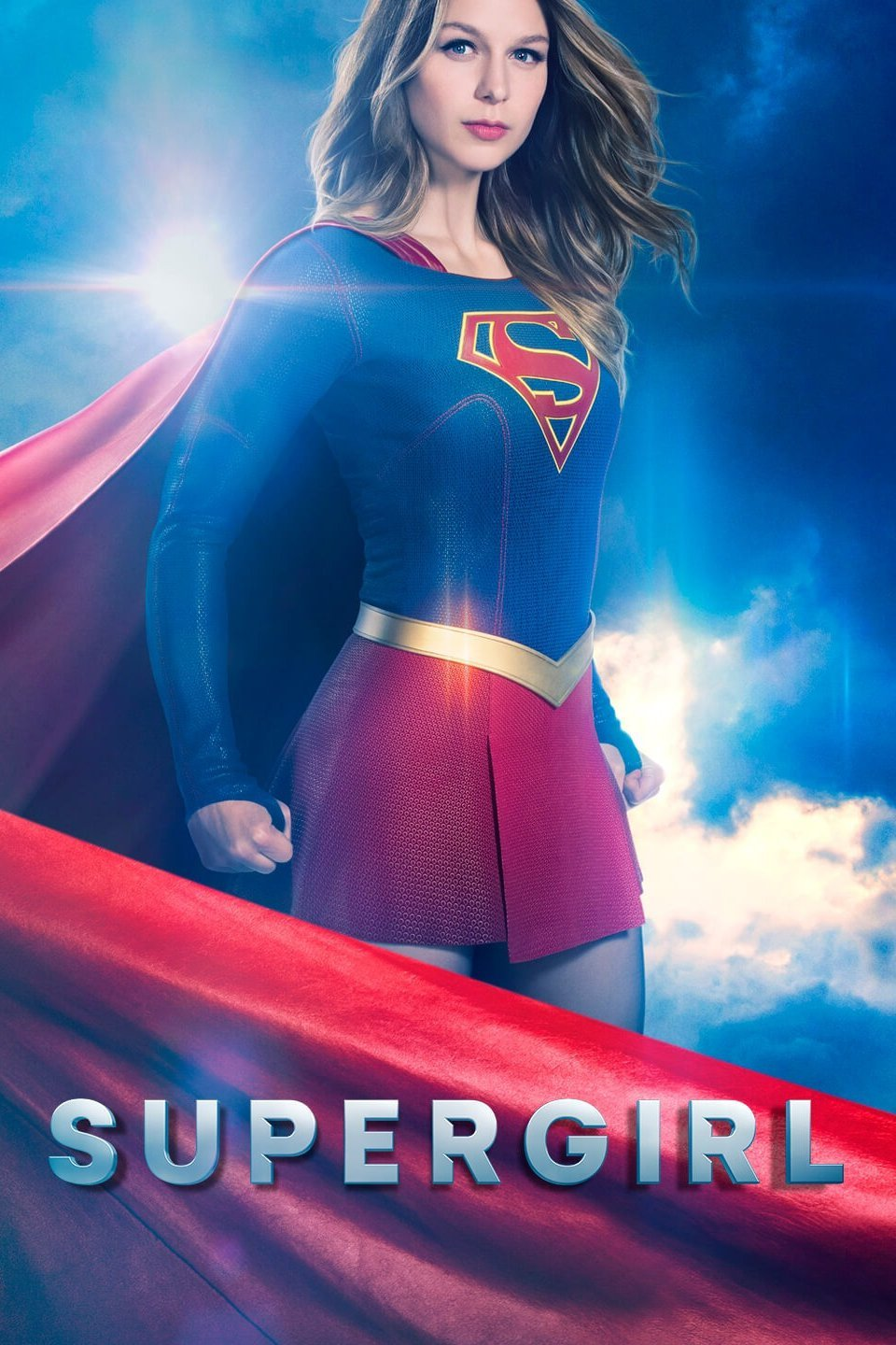Supergirl Season 3 Episode 1 Download HDTV