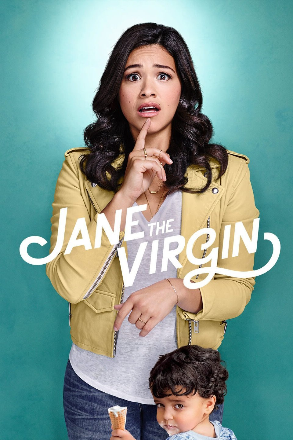 Jane the Virgin Tv Series Download Season 3 Complete 480p HDTV Micromkv