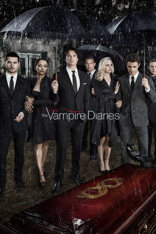 The Vampire Diaries Season 8 Episode 16 Download HDTV Micromkv