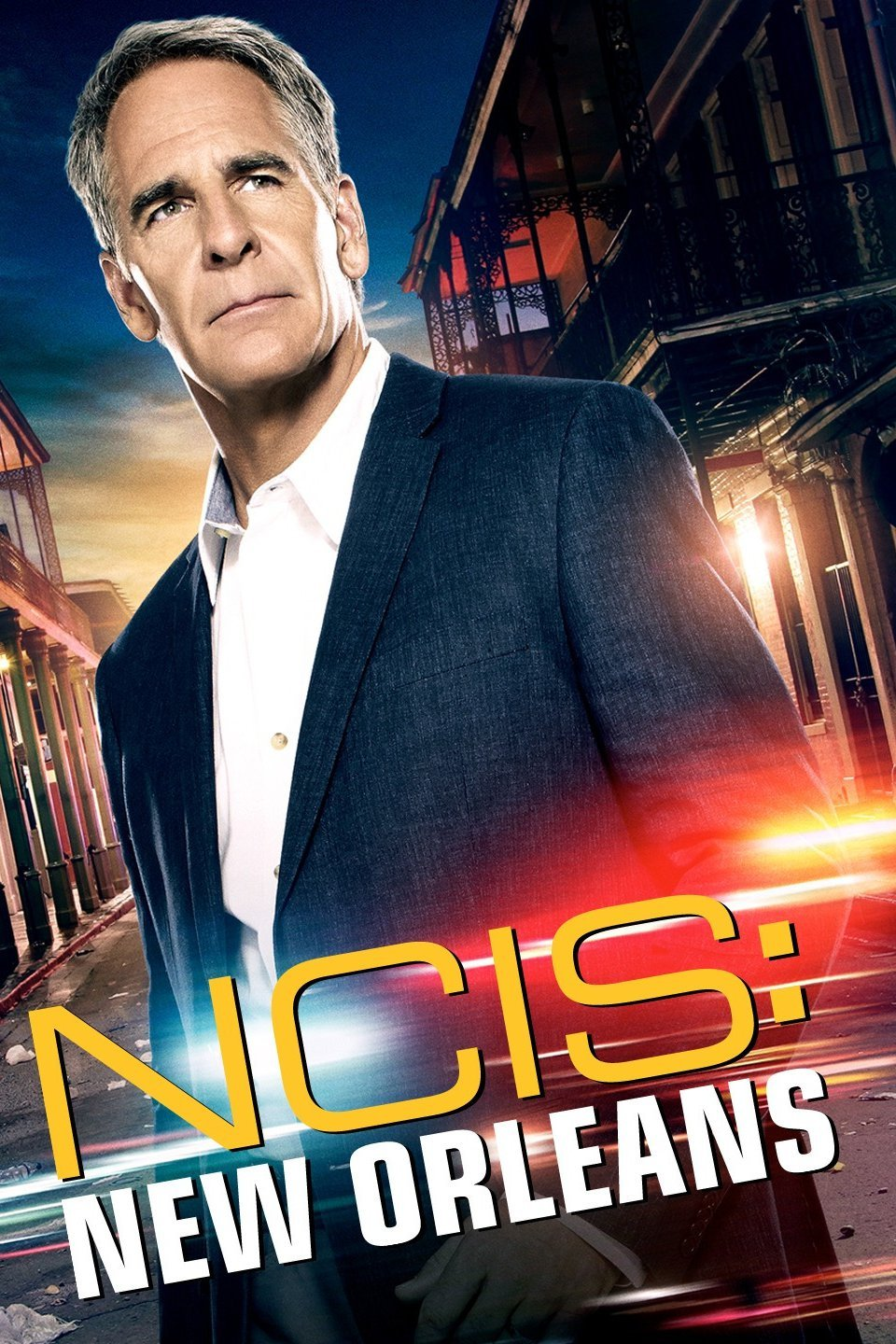 NCIS New Orleans Season 4 Episode 12 Download 480p