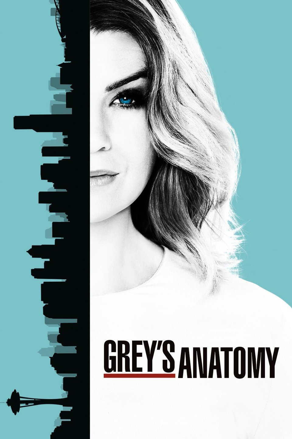 Greys Anatomy Season 14 Episode 24 Download HDTV 480p 720p