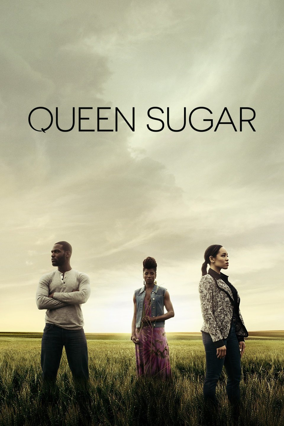 Queen Sugar Season 2 Episode 1 480p HDTV 250MB