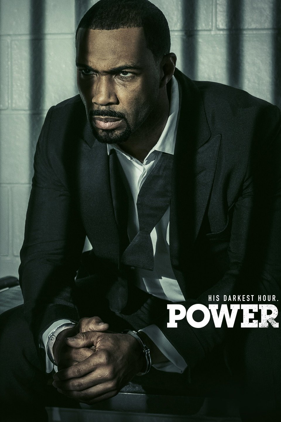 Power Season 4 Episode 1 Download HDTV 480p & 720p