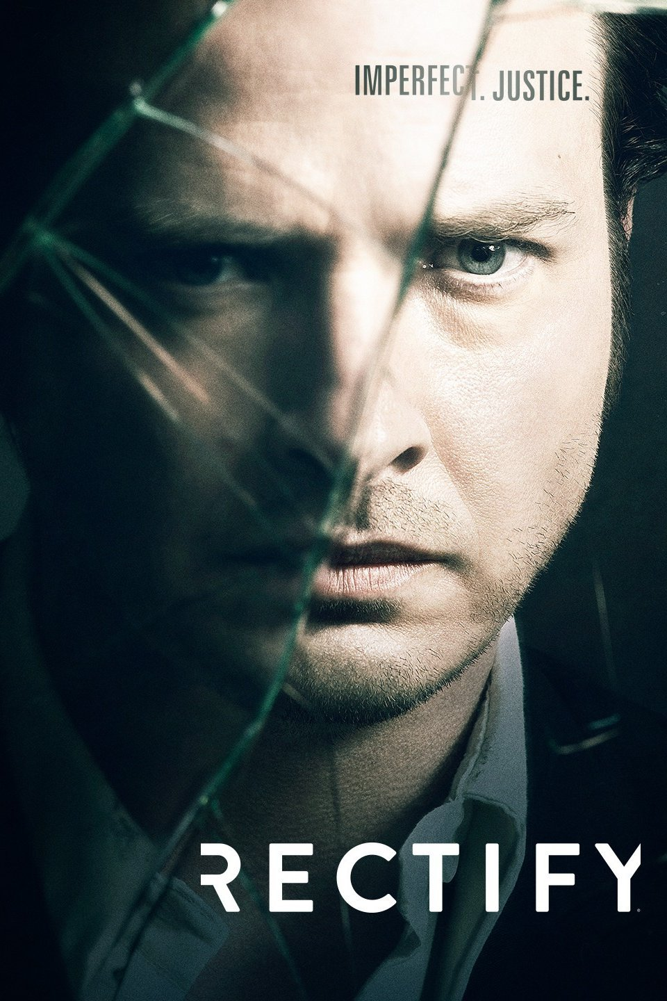 Rectify Season 1-Rectify 1