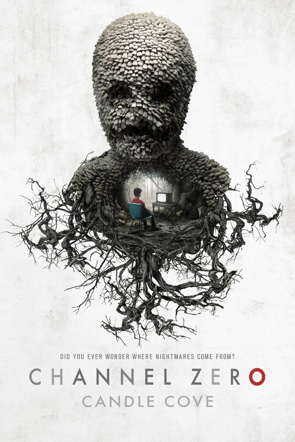 Channel Zero Season 2 Episode 4 Download HDTV