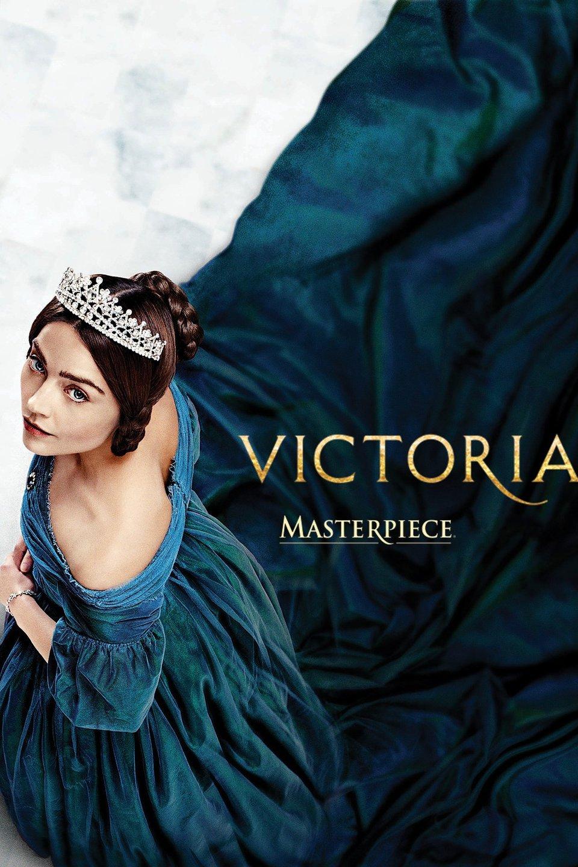 Victoria Season 1 Complete Download 480p HDTV