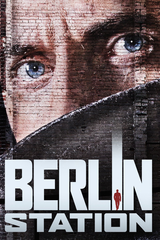 Berlin Station Season 2 Episode 1 Download WEBRip