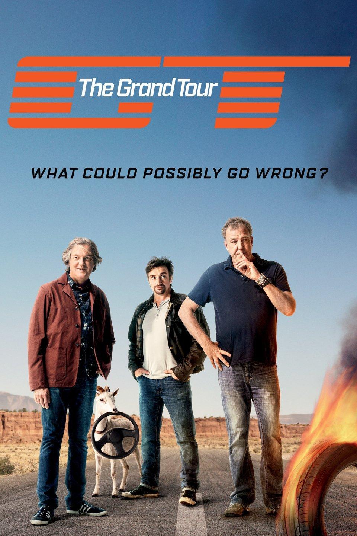 The Orville Season 1 Episode 1 Download HDTV 480p