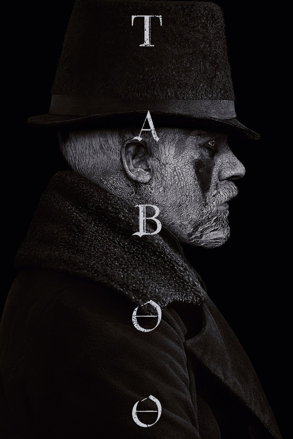 Taboo Farsi Dubbed Season 1 Episode 6 480p BluRay
