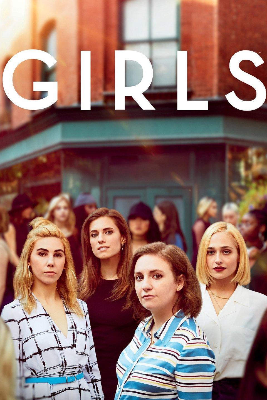 Girls Season 6 Episode 3 480p WEB-DL 150MB