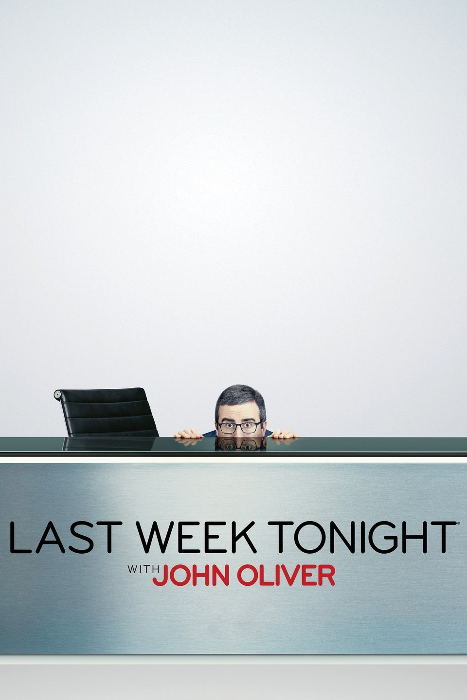 Last Week Tonight with John Oliver Season 4 Episode 27 Download
