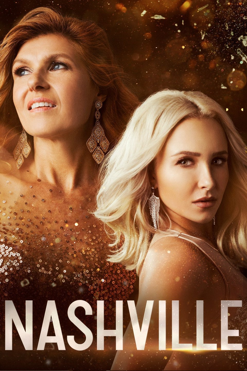 Nashville Season 5 Episode 3 480p WEB-DL 150MB